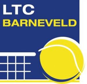 LTC Barneveld logo