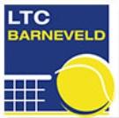 logo ltc barneveld